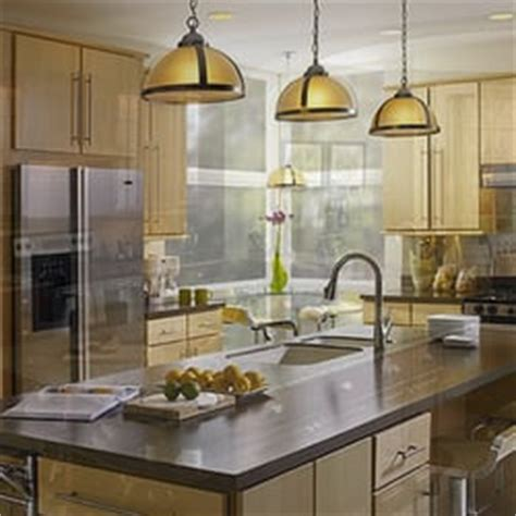 Precision Countertops Boise precision countertops kitchen bath 351 n mitchell st