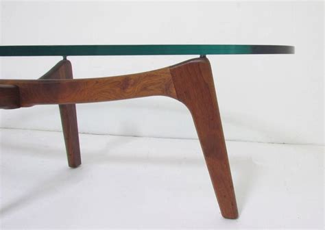 Adrian Pearsall Coffee Table For Sale Adrian Pearsall Craft Associates Mid Century Sculptural Coffee Table At 1stdibs