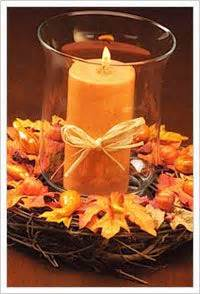 Inexpensive Vases For Centerpieces 1000 Ideas About Halloween Table Centerpieces On
