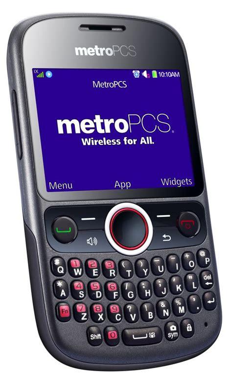 metro pc phone huawei prepaid phone metropcs gamefunjr