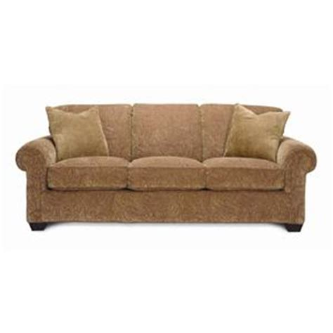 upholstery simi valley upholstered furniture los angeles thousand oaks simi