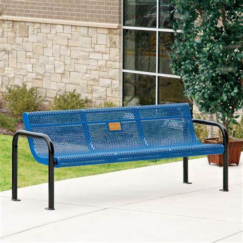 commemorative bench 17 best images about commercial benches on pinterest