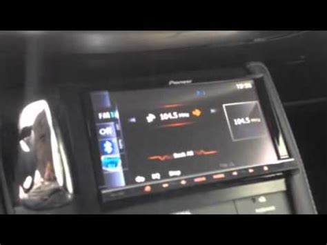 lexus ct200h stereo upgrade | how to save money and do it