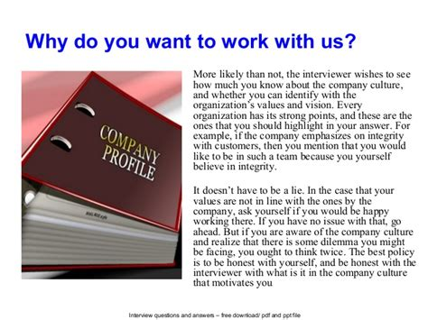 what are your strengths 104 answers job interview questions 139084