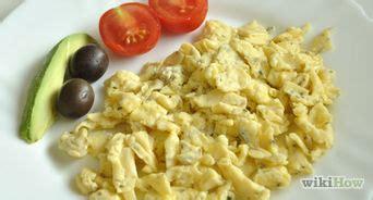 cucinare uova sode al microonde come cuocere un uovo sodo al microonde 14 passaggi