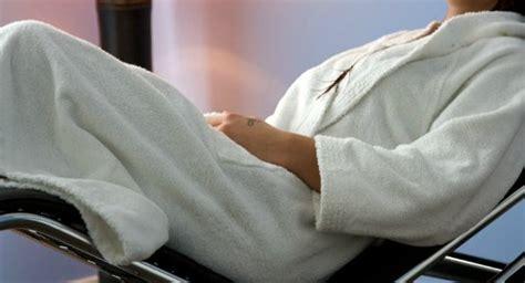 vasca di deprivazione sensoriale prezzo vasca deprivazione sensoriale regali 24