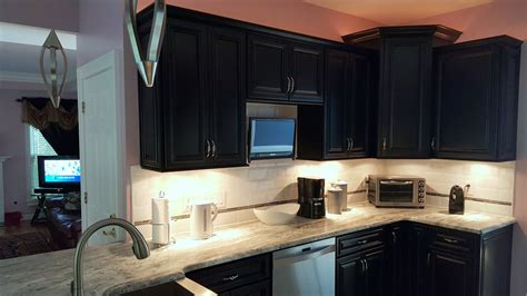 100 best paint for kitchen cabinets refinishing 100 kitchen cabinets refinish best 20 gel stain cabinets