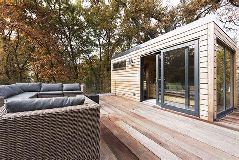 garten sauna die eigene sauna im garten als perfekter r 252 ckzugsort
