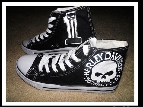 low top motorcycle shoes harley davidson converse converse all