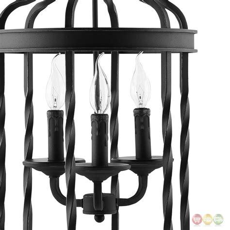 lantern style chandeliers lantern vintage modern solid steel lantern style pendant
