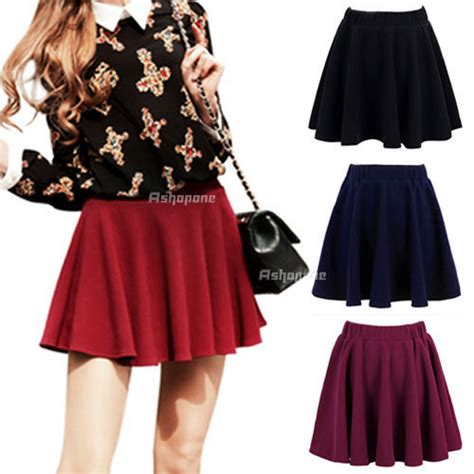popular plus size high low skirt buy cheap plus size high