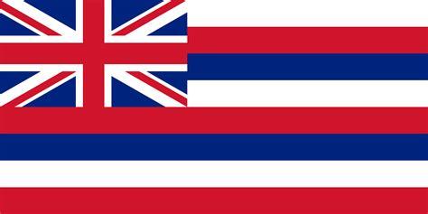 flags of the world hawaii hawa 239 drapeaux des usa