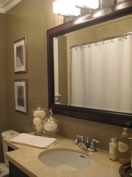 taupe bathrooms transitional bathroom wallpaper
