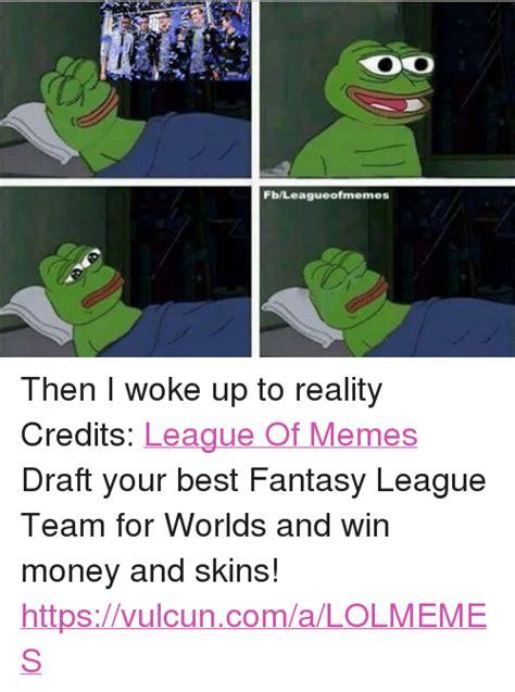 League Meme - search league of legends memes memes on me me