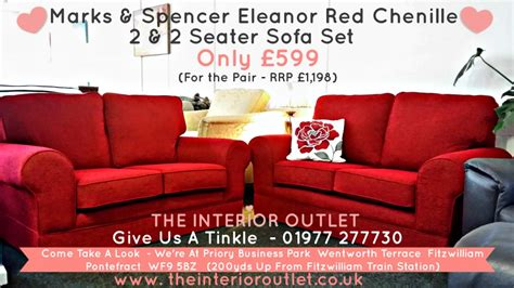 m s sofa clearance marks and spencer sofas outlet refil sofa
