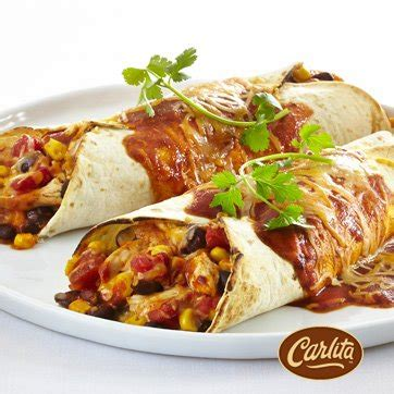 Cub Foods Gift Card Promotion - cub com view or print your favorite recipes chicken black bean enchiladas cub