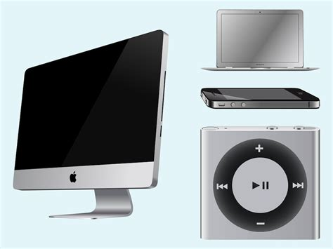 apple device apple devices