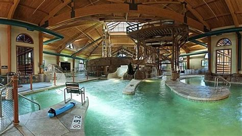 great wolf lodge wisconsin dells rooms great wolf lodge wisconsin dells baraboo