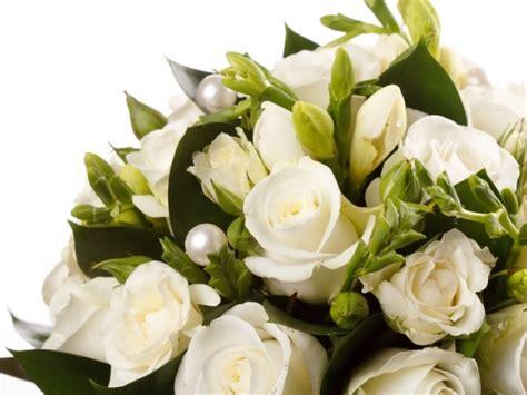 bloemen stoelinga bruidsboeketten assortiment bloemisterij stoelinga