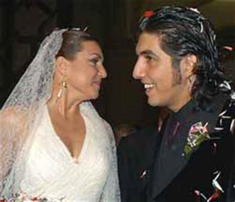 tino casal hermano de luz casal ni 209 a pastori cantaores as el arte de vivir el flamenco
