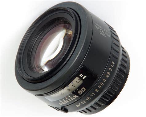 pentax k1 low light performance smc pentax fa 50mm f 1 4 review gearopen