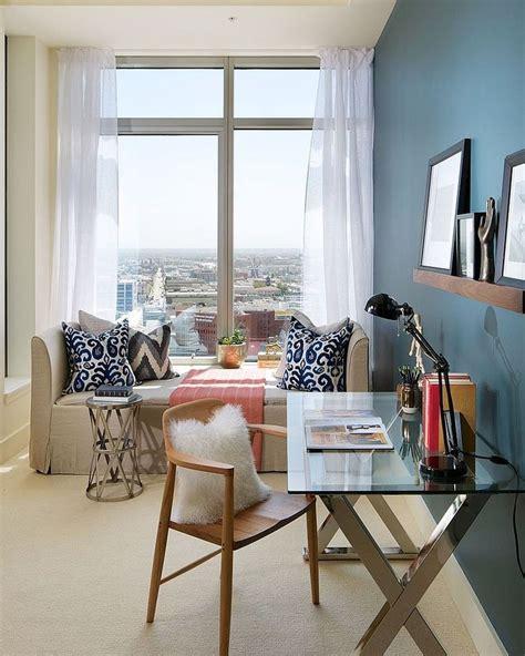 versatile home offices  double  gorgeous guest