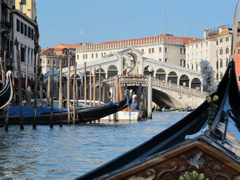 canal boat italy free images boat canal vehicle italy venice