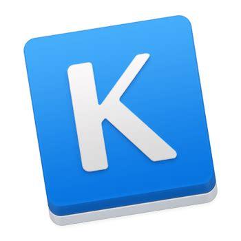 keynote for mac download