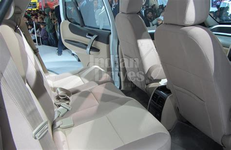 Safari Storme Interior by Archives Page 3 Of 3 Indiandrives