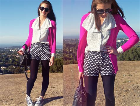 Sandal Unicorn Tosca tessa diamondly primark chiffon blouse h m skirt h m