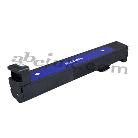 Toner Hp 80a hp cb380a cb380 380 80a black toner cartridge