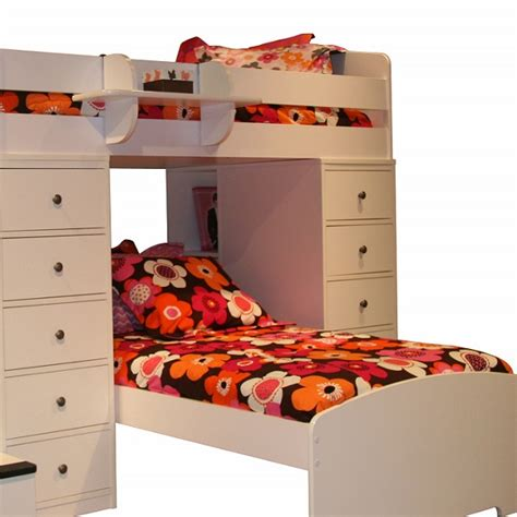 fitted bunk bed comforter poppy bunk bed hugger fitted comforter