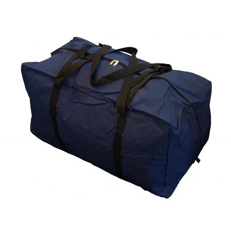 awning bags via mondo superior quality heavy duty awning canvas bag