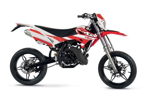Beta Motorrad At by Gebrauchte Beta Rr 50 Motard Motorr 228 Der Kaufen