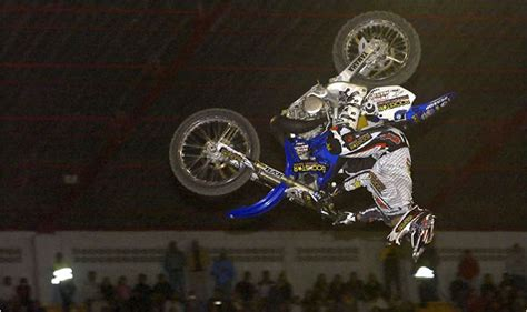 freestyle motocross deaths of rider lusk points to perils of motocross