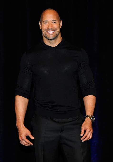katherine johnson las vegas more pics of dwayne johnson v neck sweater 12 of 16