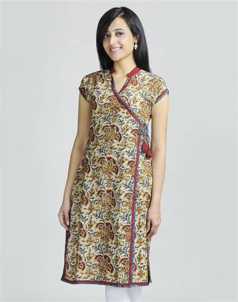 design dress cotton 17 best images about kalamkari on pinterest contemporary
