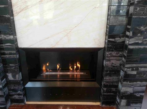 Buy Ethanol Fireplace by Intelligent Ethanol Fireplace Insert Burners With Many