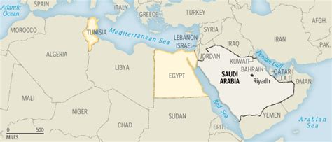 middle east unrest map middle east and africa in turmoil tracking the
