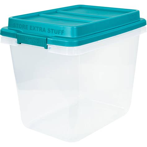 plastic bin storage cabinets image gallery plastic storage