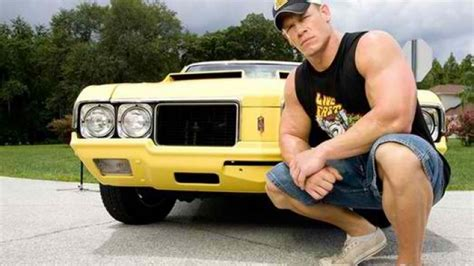 john cena biography in english john cena net worth biography quotes wiki assets