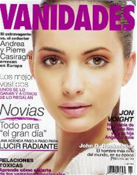 revista vanidades especial de novias en la revista vanidades web de la novia