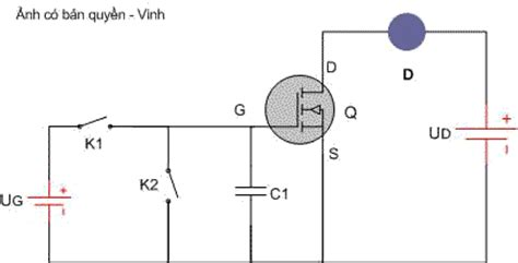 mosfet gs resistor laptop chiplevel service basic mosfet
