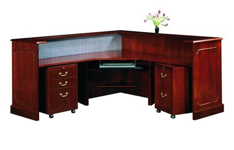 Jasper Desk Hallmark Office Furniture Jasper Desk