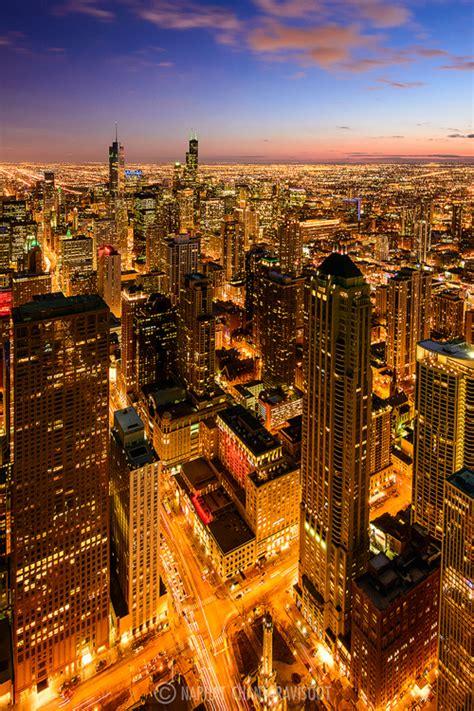 chicago light map chicago lights by naphat chantaravisoot traveler maps