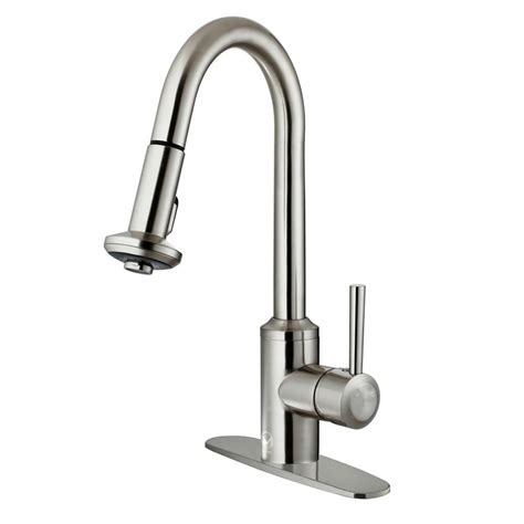 kitchen faucets san diego grohe ladylux eurodisc kitchen faucet parts schematic