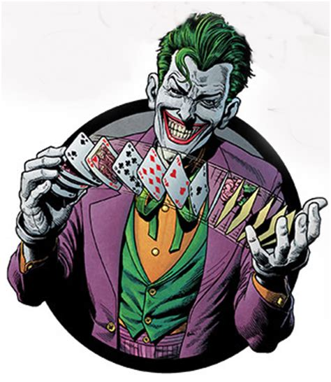 joker tattoo vine greatest joker artist joker comic vine