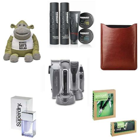 christmas gift guide 2011 men s gift ideas