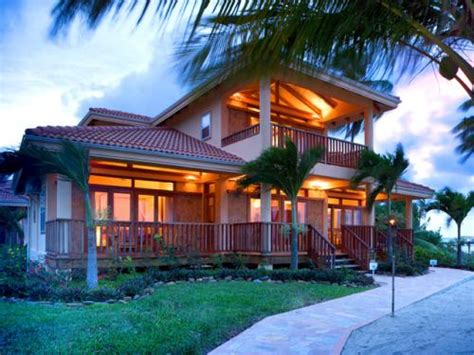 belize building contractors belize home and development
