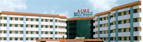 Amrita Mba College Kochi by Nursing Amrita Vishwa Vidyapeetham